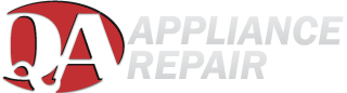 QA Appliance Repair Whitby